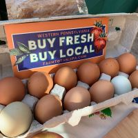 Shop Local at the 14th Annual Farm to Table Expo