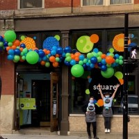 Restaurant Spotlight: Square Cafe