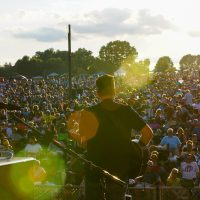 Allegheny County FREE Summer Concert Series