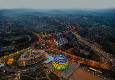 Webinar 'Zakendoen in Rwanda'