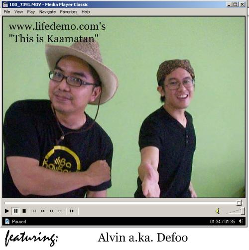 this-is-kaamatan-featuring-defoo