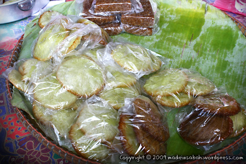 Tadau-Kaamatan-Festival-OpenHouse-Rumah-Terbuka-Kaamatan-2009_8785