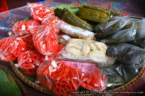 Tadau-Kaamatan-Festival-OpenHouse-Rumah-Terbuka-Kaamatan-2009_8786