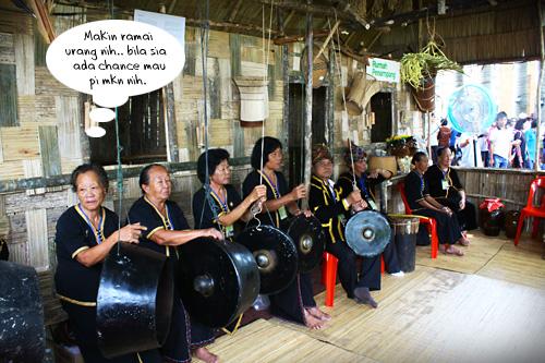 Tadau-Kaamatan-Festival-OpenHouse-Rumah-Terbuka-Kaamatan-2009_8853