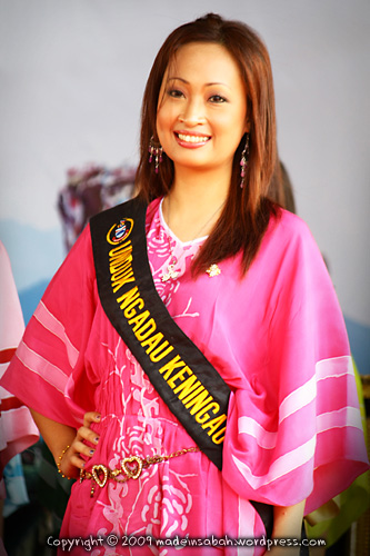 UndukNgadau2009-Contestant-Listings_8188