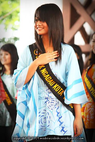 UndukNgadau2009-Contestant-Listings_8223