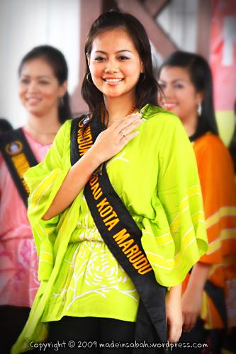 UndukNgadau2009-Contestant-Listings_8342