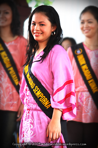 UndukNgadau2009-Contestant-Listings_8400