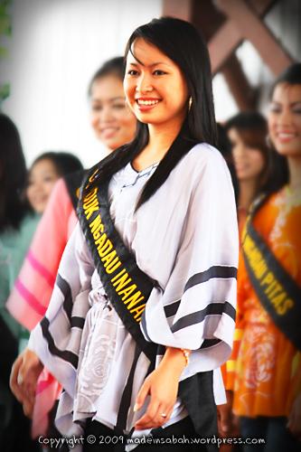 UndukNgadau2009-Contestant-Listings_8441