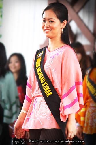 UndukNgadau2009-Contestant-Listings_8475