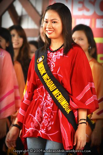 UndukNgadau2009-Contestant-Listings_8515