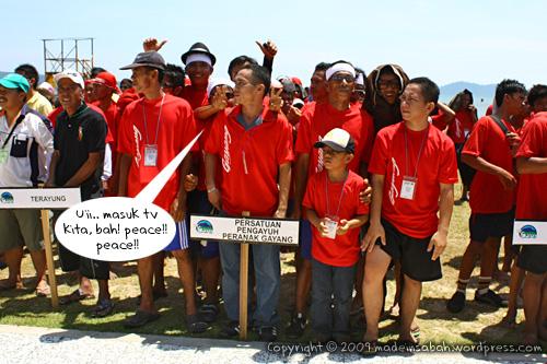 24th-SabahDragonBoatRace2009_9638
