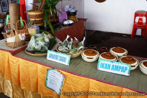 10th-Sabah-Gambus-Festival-2009_3116