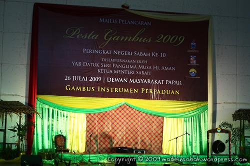 Pesta-Gambus-Sabah-2009_3238
