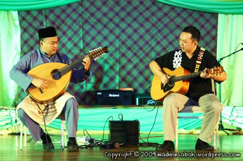 Pesta-Gambus-Sabah-2009_3567
