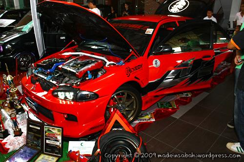 Borneo-Auto-Challenge-2009_5315