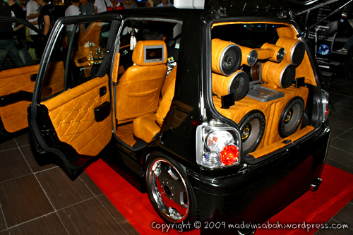 Borneo-Auto-Challenge-2009_5365