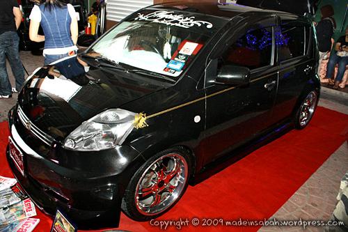 Borneo-Auto-Challenge-2009_5425