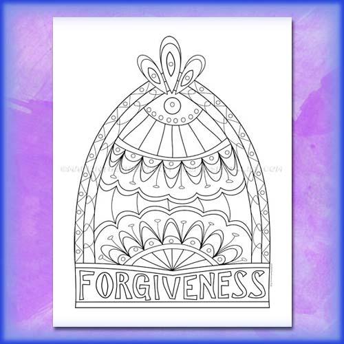 https://i1.wp.com/madeintheshead.com/wp/wp-content/uploads/2016/08/slide-show-forgiveness.jpg?w=1080