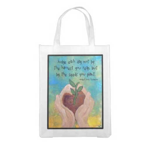 judge-each-day-zazzle-reuseable