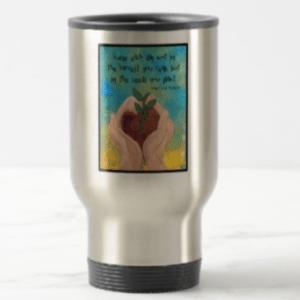 travel-mug-robert-louis-stevenson-quote-art-travel-mug-zazzle