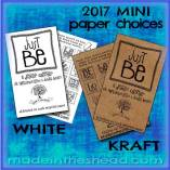 just-be-mini-paper-choice-2017