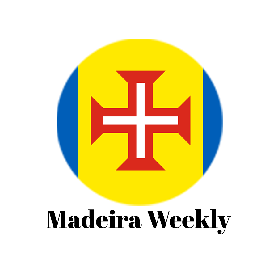 Madeira Weekly - The latest news for foreign residents, delivered every Thursday by Newsletter