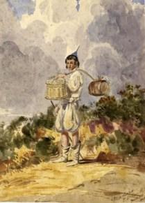 5-madeira-boy-carrying-mellados-rapadouros