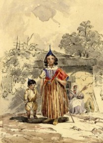 6-peasant-girl-st-vicente