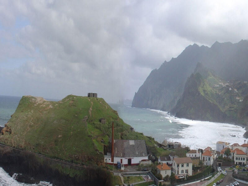 East Tour Santana Full Day Excursion in Madeira (2)