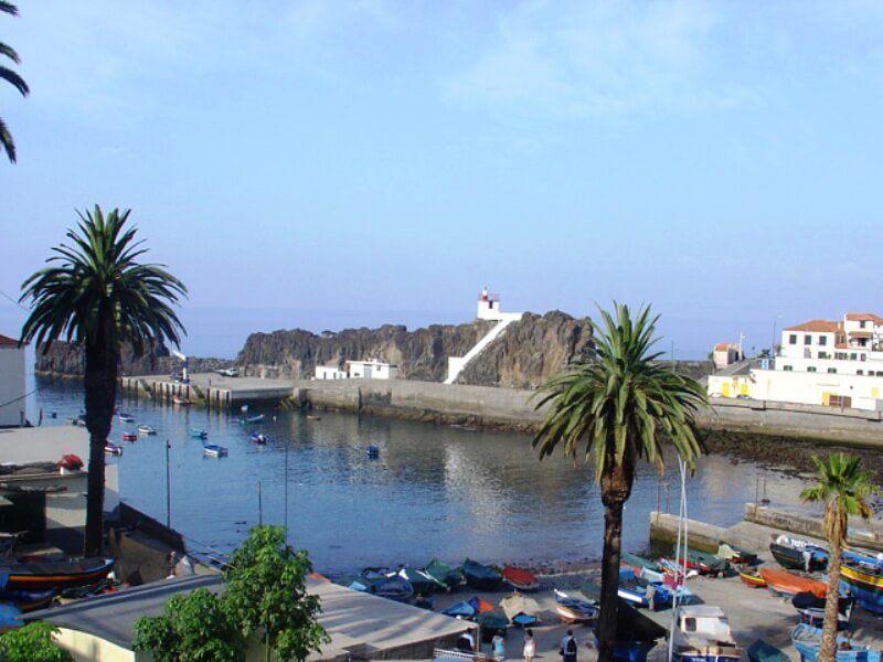 West Tour Porto Moniz Full Day Excursion in Madeira (1)