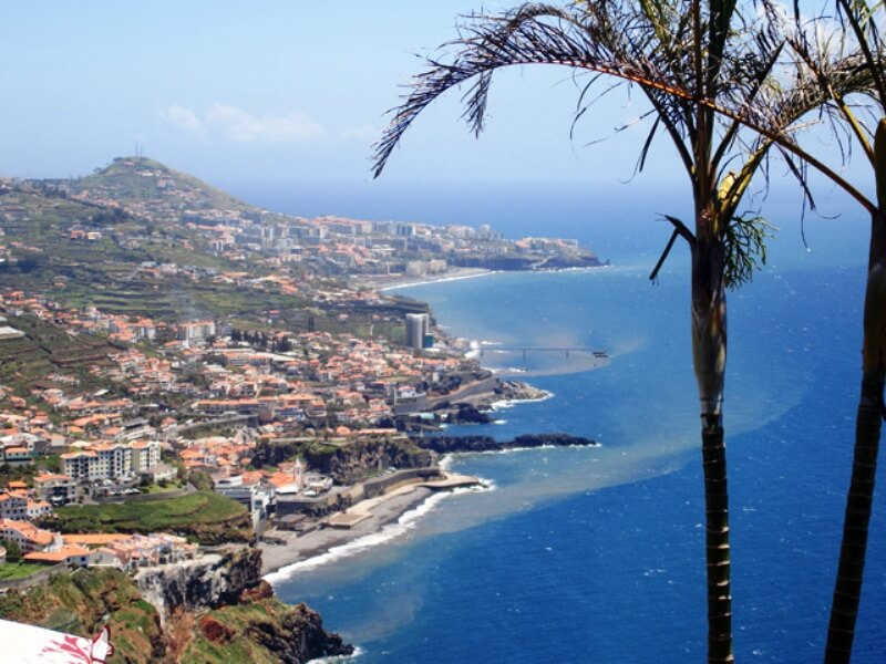 West Tour Porto Moniz Full Day Excursion in Madeira (2)