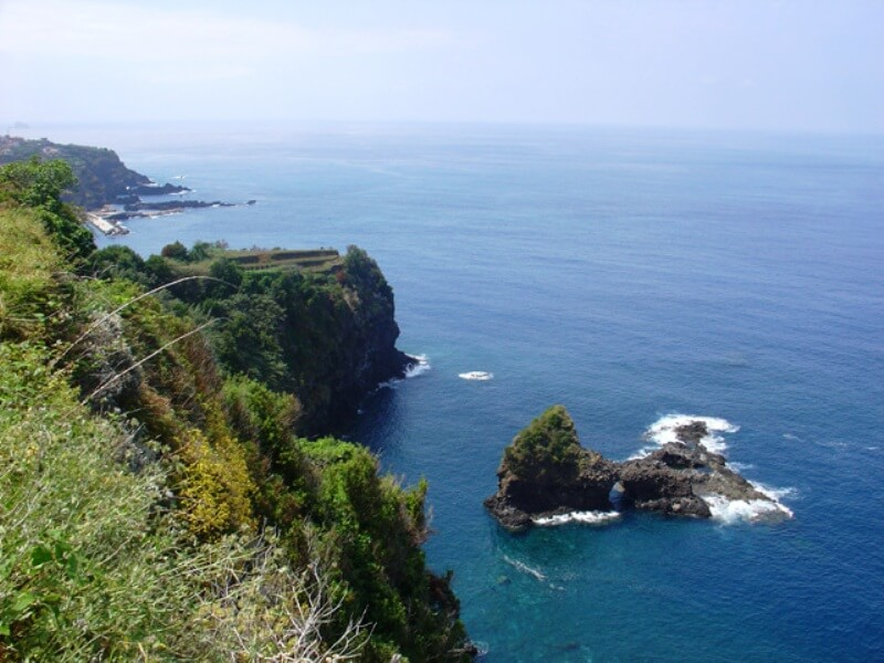 West Tour Porto Moniz Full Day Excursion in Madeira (8)