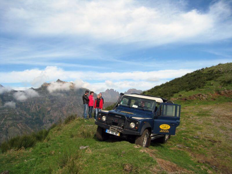 Jeep Safaris in Madeira Island (13)