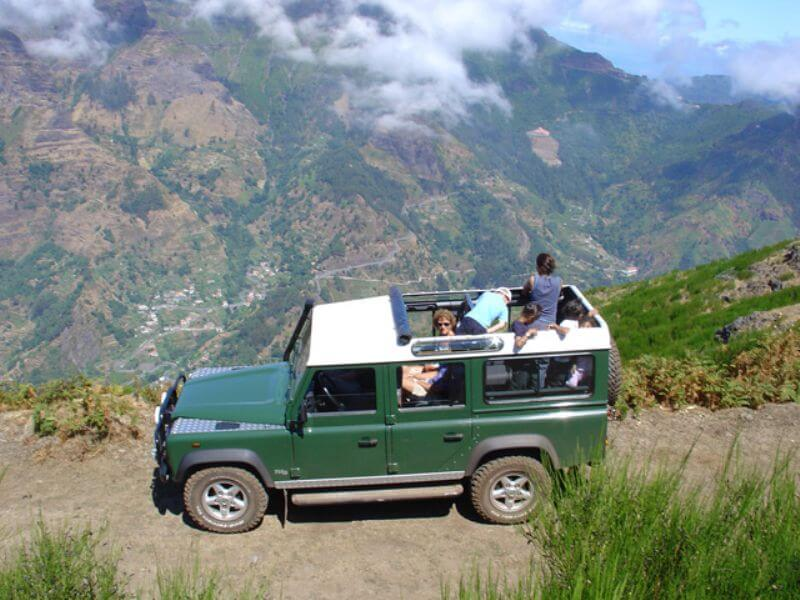 Jeep Safaris in Madeira Island (16)