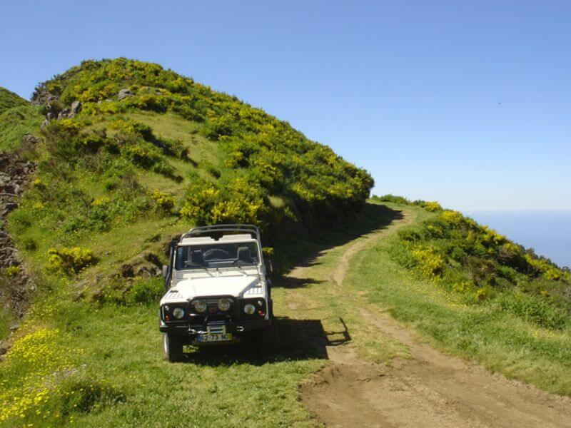 Jeep Safaris in Madeira Island (19)