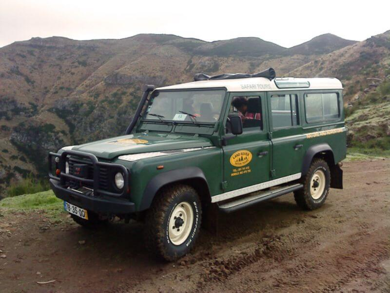 Jeep Safaris in Madeira Island (23)