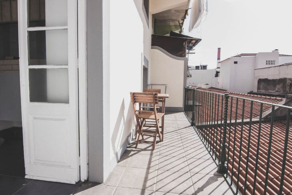 Apartment Heart of Funchal Holiday Accommodation in Madeira (4)