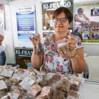 Abertura de agroindústrias é incentivada com capacitação em Ji-Paraná