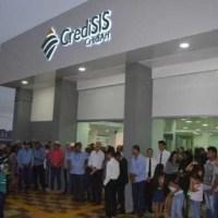 Jacinópolis: Cooperativa de crédito avança pelo coração de Rondônia