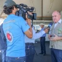 Maior Feira do Agronegócio da Região Norte aquece economia de Ji-Paraná