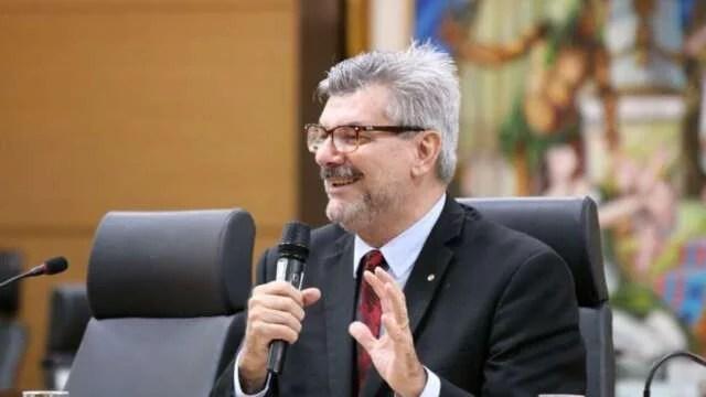 ministro-do-Superior-Tribunal-de-Justica-STJ-Marco-Buzzi