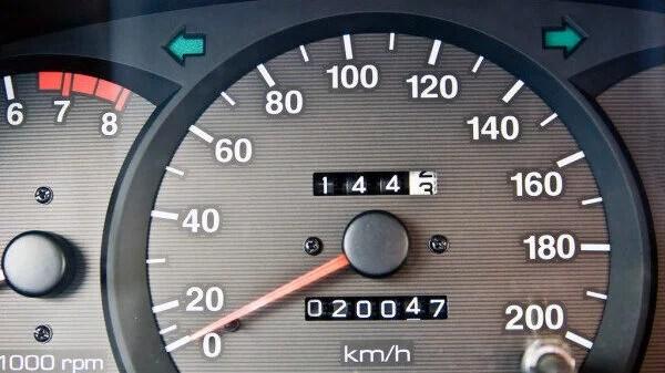 odometro-km-quilometragem-baixa