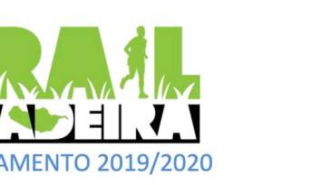 Regulamento Trail Madeira 2018/2019