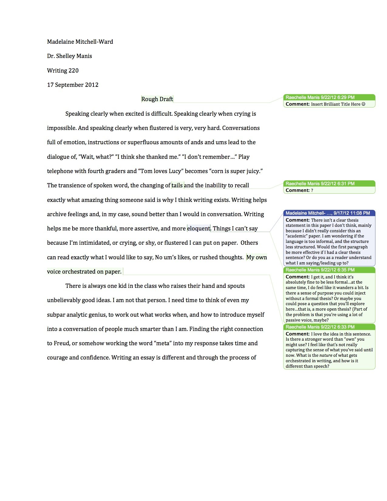 Worksheets The Westing Game Worksheets Waytoohuman Free