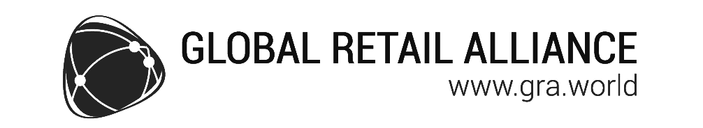 global_retail_alliance_logo