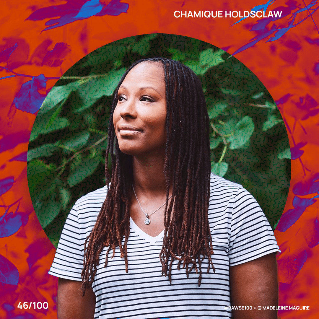 061619_Chamique-Holdsclaw