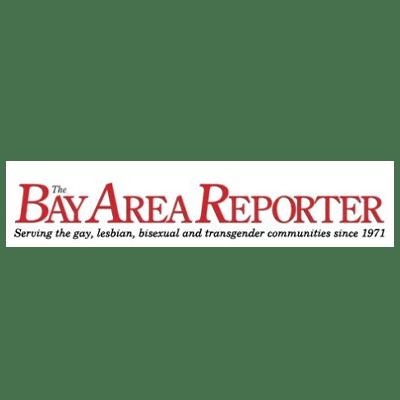 BayAreaReporter