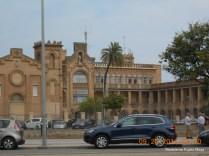 Hospital Nisa, Valencia al MAR, Valencia