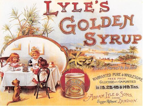 vintage-syrup-advert